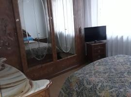 Hotel photo: Casa privata