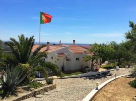 Hotel photo: Casa Carlotta