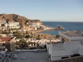 Hotel photo: Appartamento Bellavista Puerto Rico