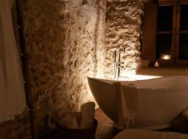 Hotel near Abruzzo