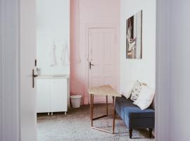 Fotos de Hotel: Studio Szewska 20