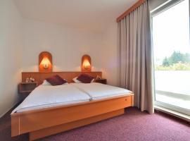 ホテル写真: Family Room Sinj 14466d