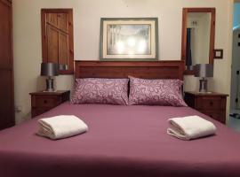 Foto di Hotel: Maltese house AcquaMarina