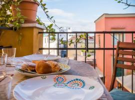 Hotel Photo: Naples Center Apartment