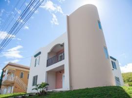 Hotel photo: Colinas del Atlantico Vacational House
