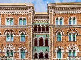 Hotel photo: Casa Veneziana