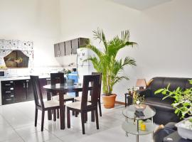 Hotel photo: Guesthouse Casa Lapa