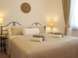 Hotel near Róma