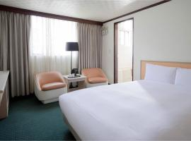 Hotel photo: Tien Chin Hotel