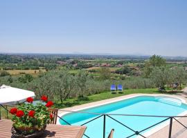 Hotel Photo: Margherita Holiday Home