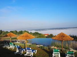 Hotel photo: Quinta Vale Porcacho