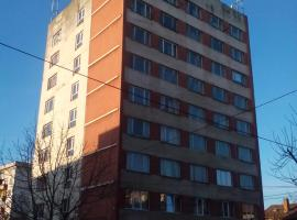 Hotel near Плевен