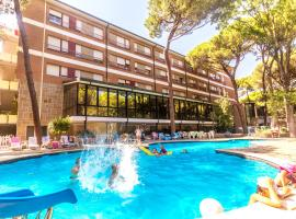 Hotel near إيطاليا