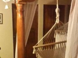 Hotel photo: Fatima Place