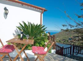 Hotel kuvat: Ferienwohnung Los Silos 101S