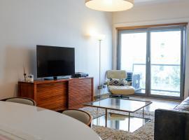 Fotos de Hotel: Lisbon White Cozy Apartment