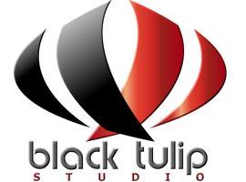 Hotel Photo: Black Tulip Studio