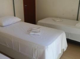 Hotelfotos: Dom Ivan hostel