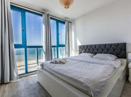 Hotel Photo: M Sea Suites - By The Beach
