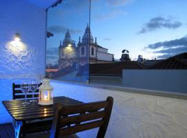 Hotel photo: Cascais SENSATIONS