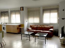 A picture of the hotel: Apartamento 33