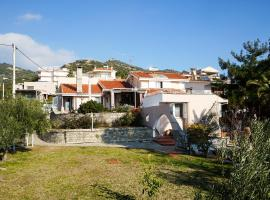 מלון צילום: Villa Vista Mare