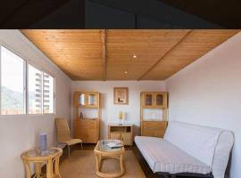 صور الفندق: Apartamento Santa Cruz de Tenerife