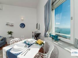 Hotel fotoğraf: La Suite 48