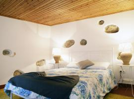 Hotel foto: The Point - Sintra 1 (NEW)