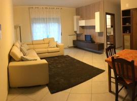 Hình ảnh khách sạn: Dora's house