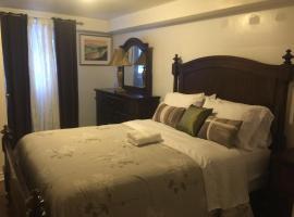 Hotel photo: BIEN-AIMÉ
