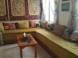 Hình ảnh khách sạn: casa