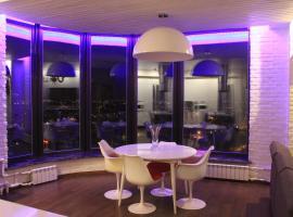 Hotel Photo: апартаменты