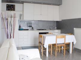 Hình ảnh khách sạn: Appartamenti Alento