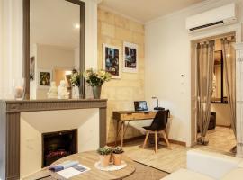 Hotel photo: Nona Home Bordeaux