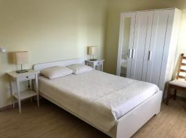 Hotel fotoğraf: Caravela