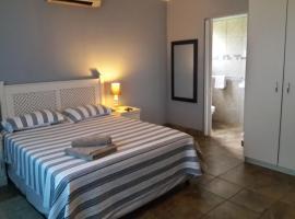 Hotel photo: Umsinsi Cottage