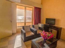 Hotel photo: Ngor Diarama