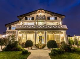Hotelfotos: Villa Loreto