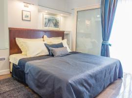 Hotel photo: DeVecchi rooms