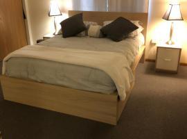 Hotelfotos: Hotel Lou