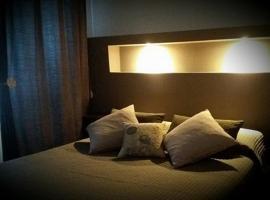 Hotel photo: B&B LEI