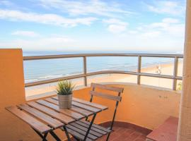 Fotos de Hotel: Piso Cádiz frente al mar