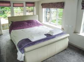 Hotel photo: The Coach House, Walford