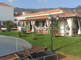 Фотографія готелю: CASA LODERO 155