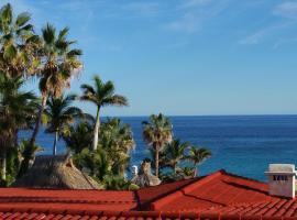 Hotel photo: Villa Cici
