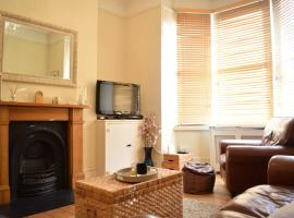 Foto di Hotel: 1 bedroom apartment right by Clapham