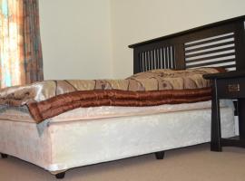 Hotel fotografie: Springvale