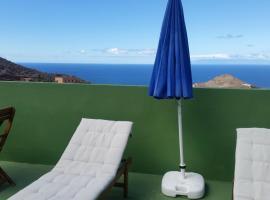 Hotelfotos: Casa Clary Finca Medina