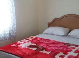 Hotel photo: Paradise Home